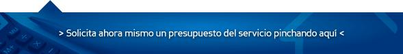 SOLITUD_PRESUPUESTO_MADRIDSER