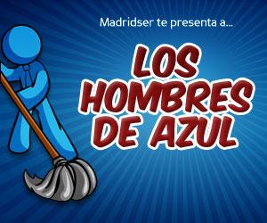 conserjes_BANNER_HOMBRES_AZULES_MADRIDSER